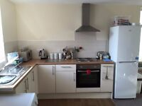 2 Bedroom Flat to Let - Tunstall, Stoke-on-Trent
