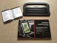 Tablet holder for car, excellent stocking filler