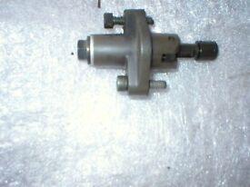SUZUKI DRZ400 S DRZ 400 CAM CHAIN TENSIONER ENGINE SPARES