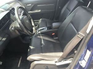 2010 Dodge Journey R/T Low Kms Very Clean !!!!! London Ontario image 13