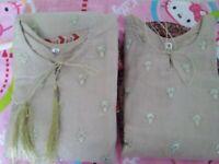 Eid clothes for children