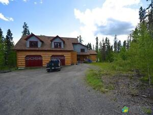 $575,000 - 2 Storey for sale in Snow Lake