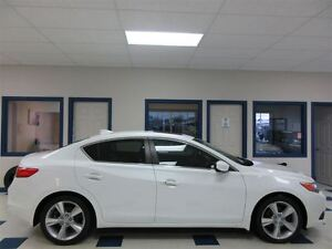 2013 Acura ILX DYNAMIC PACKAGE 6 VITESSE CUIR TOIT OUVRANT 81600