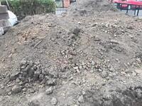 Subsoil for free
