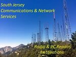 South Jersey Communications