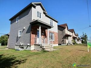 309 000$ - Maison 2 étages à vendre à Gatineau Gatineau Ottawa / Gatineau Area image 3