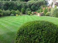 *POSITION FILLED*GARDEN MAINTENANCE ASSISTANT REQUIRED FOR 1 DAY PER WEEK. (FRIDAY)