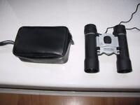 Praktica Binoculars CN 10x25DCF