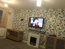 2 bed in Devon looking to swap to 2 bed within 20 miles