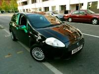 Fiat Grande Punto 1.2 Active 5dr NEW SHAPE CALL 07479320160