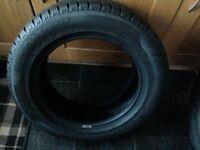 pirelli sottozero 205x60x16 winter tyres