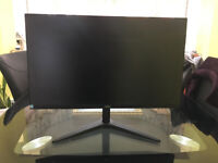 "AOC 24B1XHS 23.8"" Monitor"