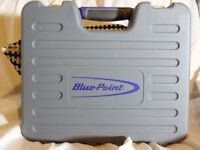 Blue Point 3/8'' Socket Set