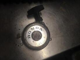 Honda ATC70 ATC 70 Parts Job Lot Preferred
