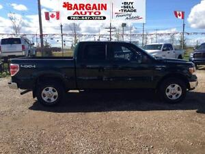 2010 Ford F-150 NO PAYMENTS UNTIL FEB 2017..0 DOWN..oac.
