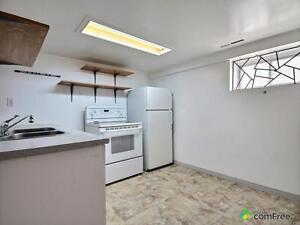 $299,499 - 1 1/2 Storey for sale in McCauley Edmonton Edmonton Area image 6