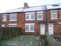 3 bedroom house in Matlock Square, Lynemouth, NE61 (3 bed)