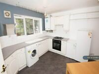 3 bedroom house in Ribston Street, Manchester, M15 (3 bed) (#1213963)