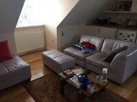 Furniture for Studio. TV, TV Bench, Shelving Unit, Bed, Mattress, Sofa, Coffee Table, Carpet...