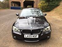 Bmw 320d SE 3 Series Great condition !!