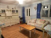 OFFERED LARGE 2 BED COUNCIL HOUSE IN COSTESSEY FOR 2 BEDROOM BUNGALOW IN THE HETHERSETT AREA