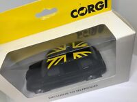 Selfridges Limited Edition London Taxi or Bus NEW