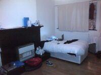 single and double room neasden area