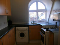 1 Bed Council Flat For Mutual Exchange Islington N5