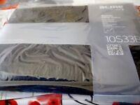ACME Woollen Tablet Sleeve