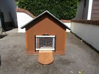 Kennel for Dog or cat