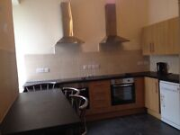 LOVELY 9 BED STUDENT HOUSE VERY NEAR UNI