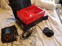 Gaming mouse Dragonwar Phantom G4
