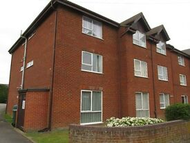 Large spacious 2 Bedroom Flat