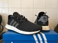 Adidas Originals Xplr size 7 NEW