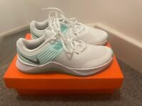 Nike womens size 8 brand new trainers