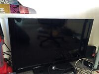 £5 SCRAP TV! ! Add ons include scrap laptop