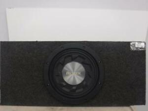 "Pioneer Premier 12"" Subwoofer For Sale. We Buy And Sell New And Used Car Audio. 115806*"