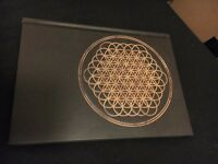 "Bring Me The Horizon ""Sempiternal"" DELUXE EDITION"