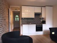 All newly refurbished 3 bed, 2 bath property