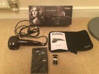 Babyliss Curl Secret - Used Once - As New - Cost £119