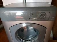 Hotpoint 7kg tumble dryer