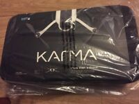 GoPro Karma Drone with HERO 6 Black - Brand New & Unopened