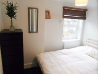 Beautiful Double Room in Herne Hill, SE24