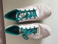 Reebok EasyTone Womens Trainers size 6