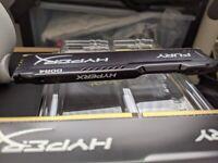 Hyperx RAM