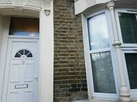 Supersize airy dbl room Inc garden and all bills