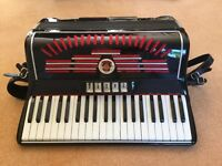 Calvi Accordion