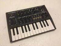 Arturia Microbrute Monophonic Synthesizer
