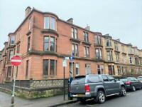 3 bedroom flat in Lawrence Street, Partick, Glasgow, G11 5HF