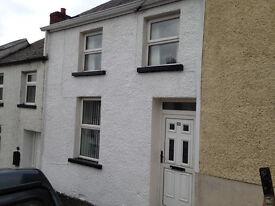 For RENT - Lovely 2 Bedroom House off Spencer Road